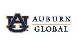 Auburn-Global