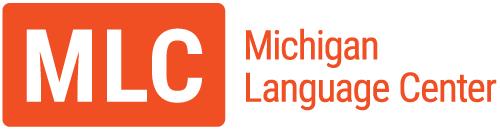Michigan Language Center
