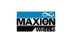 Maxion-Wheels