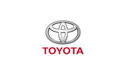 Toyota-North-America