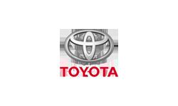 Toyota-North-America