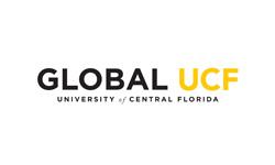 Global University Central Florida