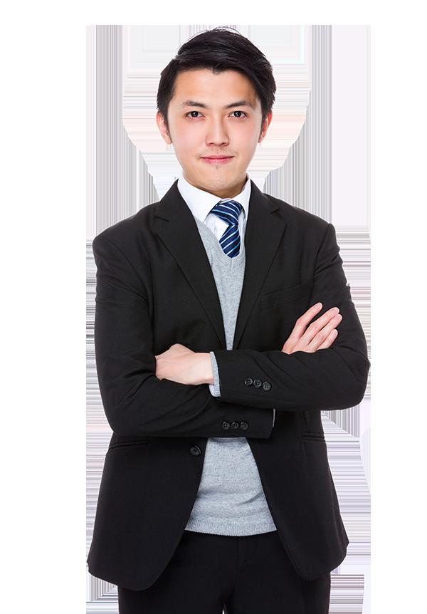 MLC Japanese